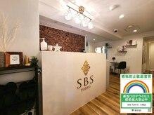 エスビーエス トウキョウ 大森店(SBS TOKYO)の詳細を見る