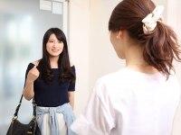 アイラッシュサロン ブラン イオンモール幕張新都心店(Eyelash Salon Blanc)