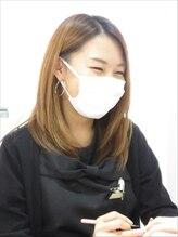 ティアリー(Total Beauty Salon Tiary)Nami