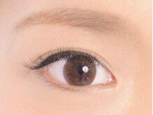 【男女別】眉毛を薄くする方法・薄くする書き方・薄い人の特徴