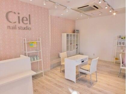 サラ 新宮店(SARA)の写真
