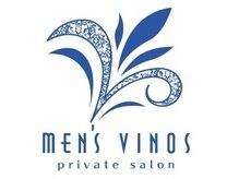 メンズビノス 小松店(MEN'S VINOS)