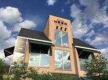 ウィード 橿原店(WEED by サロンドオリーブ)の詳細を見る