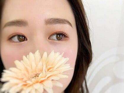 ミュウ(nail&eyelash salon Myu)の写真