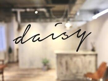 デイジー バイ アルテフィーチェ(daisy by artefice)(大阪府大阪市北区)