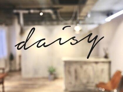 デイジー バイ アルテフィーチェ(daisy by artefice)の写真
