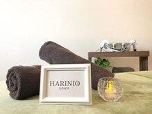 ハリニーク 銀座店(HARINIQ)