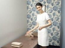 コロリー 函館ポールスター店の雰囲気(プライバシーを大切にした完全個室。もちろん女性専用です。)