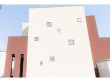 ◆こちらの建物です