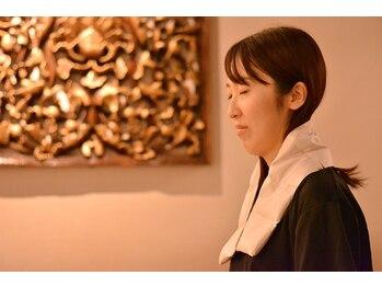 ルアンルアン エミオ東久留米店/オリジナル★ウィートウォーマー