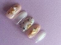 チェリーポップネイルズ(cherry pop nails)