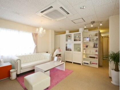 ル カノン 神戸元町(Le CANON)の写真