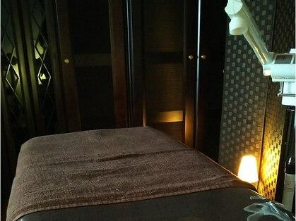【KANコルギ】よもぎ家(岡山・倉敷・津山・備前/エステ)の写真