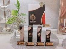 エステティックサロン リノリノ(Lino Lino)/グランスキンシリーズ正規店