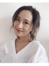 デイシー ビューティーサロン(deicy beauty Salon)越川 結花