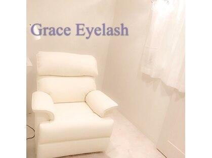 グレイスアイラッシュ 天神店(Grace Eyelash)の写真