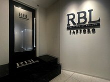 ローランドビューティラウンジ 札幌店(RBL)