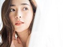 リス アイラッシュ 恵比寿(Liss Eyelash)/【恵比寿】LissEyelash
