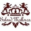 サルーマジョルカ 麻布十番(Salud Mallorca)