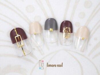 短い爪のネイルデザイン15選|おすすめのネイルパーツ3選