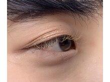 ブリッツ アイラッシュ(BRITS eyelash)/マツエク カラーエクステ