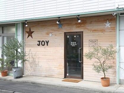 ジョイ(JOY)の写真