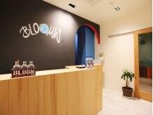 ブルーミン 新丸子店(BLOOMIN')の雰囲気(皆様のお越しを心よりお待ちしております!)