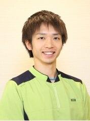ひだまりスポーツ整体研究所/本田 悠将