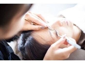 ウインド トータルビューティーサロン(WIND Total Beauty Salon)