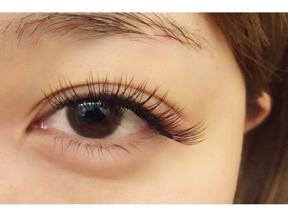 グリームス アイ(GLEAMS eye)の写真