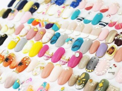 キャンアイドレッシー ヨコハマ元町店(Can I Dressy)の写真