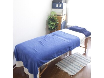 Relax&Care Five Stars【ファイブスター】