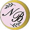 ノリブラック(Nori.BLACK)のお店ロゴ