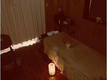 サロンラックス(Salon LUX)                  の写真
