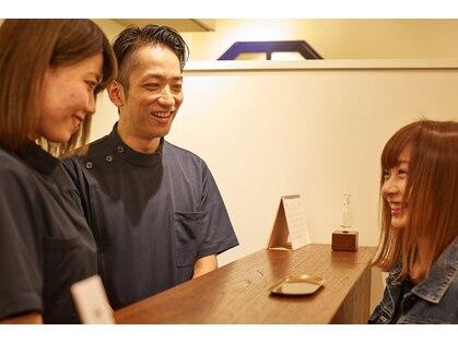 ニヒロ 武蔵小山店(nihilo)の写真