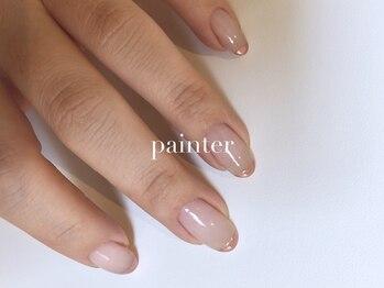 ペインター(Painter)