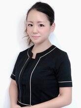 プライベートビューティーサロン アンド 八王子店(Private Beauty Salon &)三浦 香菜子