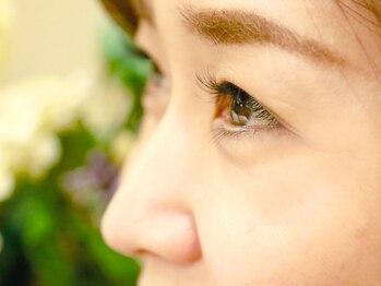 ナツメ(Natume)/*フラットラッシュ 100本
