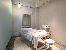 デュッカ レーヌ(Duka reine)の雰囲気(ラグジュアリーな個室空間で贅沢な時間をお過ごし下さい。)