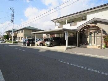 美姿勢☆倶楽部 ずくだし屋(長野県長野市)