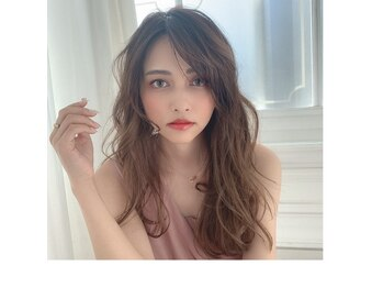 アースコアフュールボーテ 成田店(EARTH coiffure beaute)(千葉県成田市)