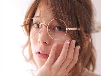 ティエル ELPATIO店(TIELU)の写真/【和光駅すぐ☆】眉毛のお手入れもTIELUにおまかせ☆マツエクと一緒にできます♪クーポンも豊富◎