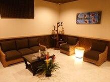 アジアンリラクゼーション ヴィラ 小山店(asian relaxation villa)の詳細を見る