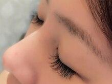 アルピナ アイラッシュ 菅谷店(alpina eyelash)