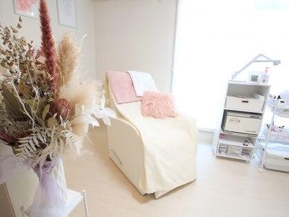 Total Beauty Salon Rommy Studio