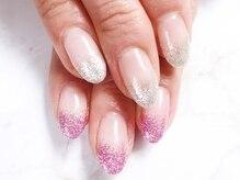 クレアネイル 恵比寿店(clea nail)