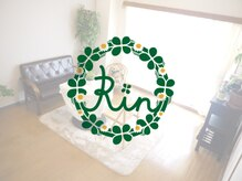 リラクゼーションサロン リン(Rin)