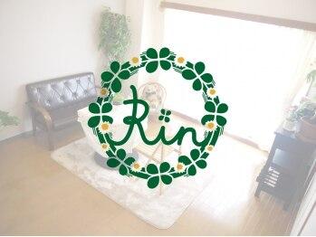 リラクゼーションサロン リン 土浦店(Rin)(茨城県土浦市)