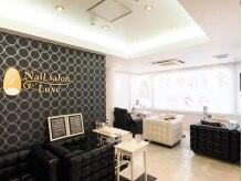 ネイルサロンラグゼ(Nail salon Luxe)