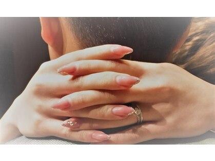 カナデネイル(Kanade Nail)の写真